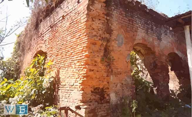 গাইবান্ধা জেলার সংক্ষিপ্ত তথ্যাবলী ও দর্শনীয় স্থানসমূহ