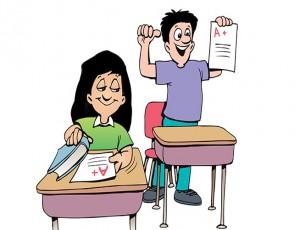 কিভাবে একজন A+/GPA-5 এর ছাত্র হবেন?